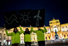 Austria (Amigos de la Tierra imágenes) Tags: umwelt energie wahlen klimawandel energiequellen wien …sterreich