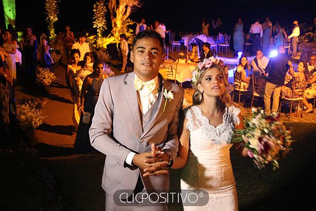Camilla & Luiz Carlos (249)