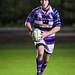 Doddie Weir Charity Match-25