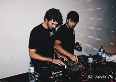 LPLA8531 (Belieber Party) Tags: justin bieber beiber belieber party lisbon porto lisboa portugal hardclub 2017