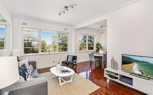 2/355 Sailors Bay Rd, Northbridge NSW 2063