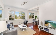 2/355 Sailors Bay Road, Northbridge NSW
