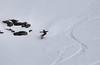 IMG_6901_aa (St Wi) Tags: snowboard snowboarding freeride freeriding rossignol nitro snow pow powder skiing offpiste backcountry austria alps salzburg pinzgau zauchensee zellamsee salzburgerland onebigpark kitzsteinhorn kaprun badgastein gastein jonessnowboards winter österreich schnee deep fresh rock cliff jump hike bootpacking splitboarding splitboard burton burtonsnowboards