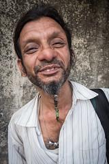 Mumbai - Bombay - Dharavi slum tour-46