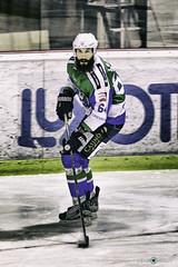 DSC_4521 (NRG SHOT) Tags: ihl italianhockeyleague hockey icehockey ice ghiaccio hockeysughiaccio hockeylife hockeystick hockeyteam hockeyplayers hockeyplayer nrgshot sport action azione beard hockeybeard