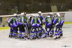DSC_4492 (NRG SHOT) Tags: ihl italianhockeyleague hockey icehockey ice ghiaccio hockeysughiaccio hockeylife hockeystick hockeyteam hockeyplayers hockeyplayer nrgshot sport action azione