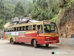 KSRTC RPA 772 Ernakulam - Koviloor (rajkumar.lark) Tags: adimaly aluva ernakulamkoviloorbus ernakulamtokoviloorbus ernakulamtokoviloorbustimings ernakulamtomunnarbus fastpassenger fp hillrider kallar keralastateroadtransportcorporation kesrtc kesrtcfastpassengerksrtcfp kl15a1532 kothamangalam koviloorbus koviloorbustimings ksrtckerala ksrtcernakulamtokoviloorbsu kundaladam mattupettydamechopoint munnar munnarbus perumbavoor topstation topstationbus vattavada vattavadabus travel totravelistolive travelphotography travelpictures tickettoanywhere tickettogetlost bustravel travelbybus kerala aanavandi publictransport transport governmentbus govtbus buslovers keralagovtbus