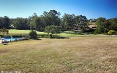 17 Grangewood Avenue, Tallwoods Village NSW