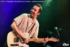 2017 Bosuil-Dry Riverbed Trio 43