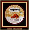 DULCE DE LICIOUS! (sweetdaddyroses/aka/SDR) Tags: icecream haagendazs delicious caramel dulcedeleche food