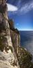 * * * (belboo) Tags: 2017 socledelacandelle candelle climbing france francia frankreich lescalanques socle trip