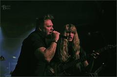stormhammer-nuke-club-berlin-30-09-2017-03
