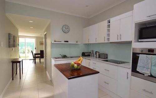 18 Thomas Street, Broken Hill NSW