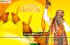 Nandu Bhaiya Ji_Diwali-Wishes (totalbhaktiportal) Tags: deepawaliimages diwali wallpaper guru