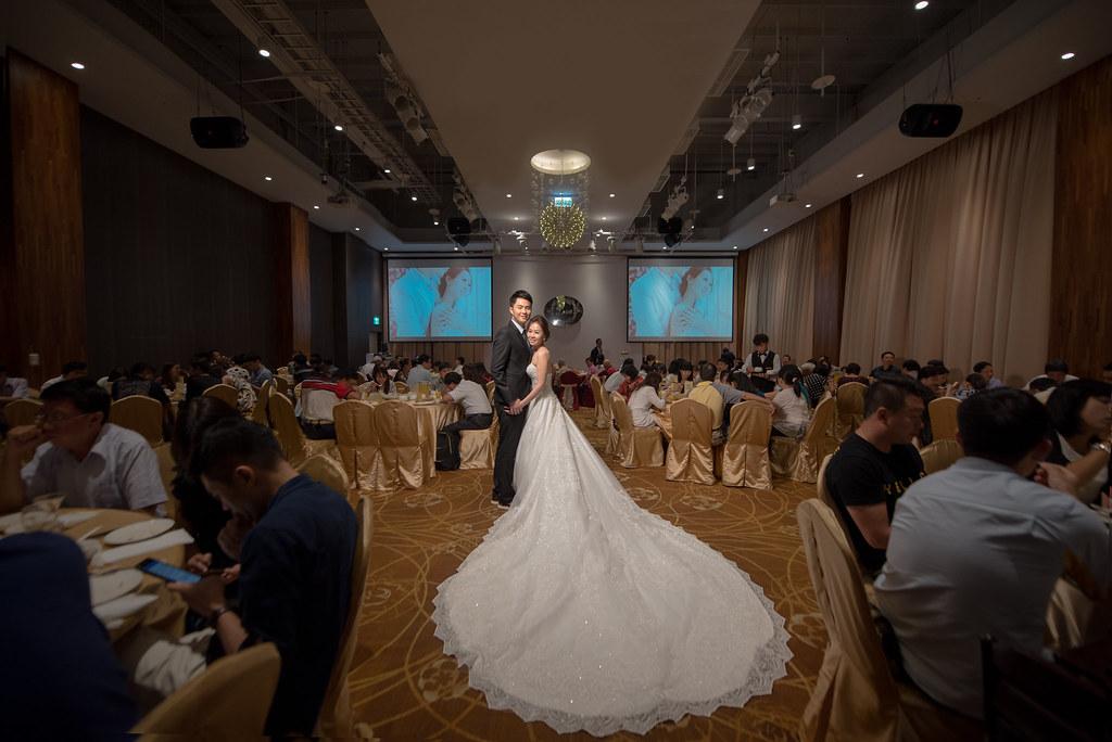 類婚紗 (7)