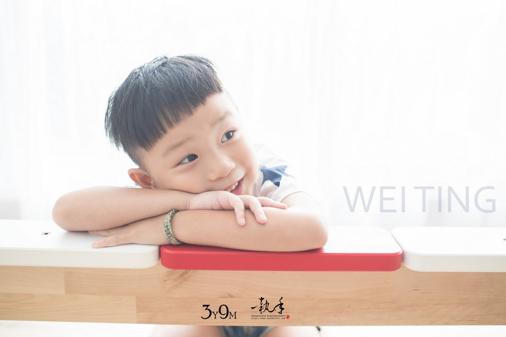 37763344652 34fe11edf6 o [兒童攝影 No59] Wei Ting   3Y