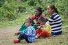 DSC03777 (accabba) Tags: annapurnabasecamp abc trek