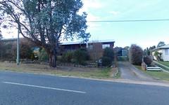 11 Plunkett Street, Bombala NSW