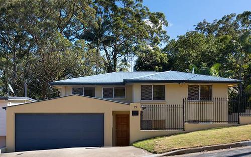 23 Arafura St, Upper Mount Gravatt QLD 4122