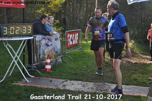 GaasterlandTrail_21_10_2017_0281