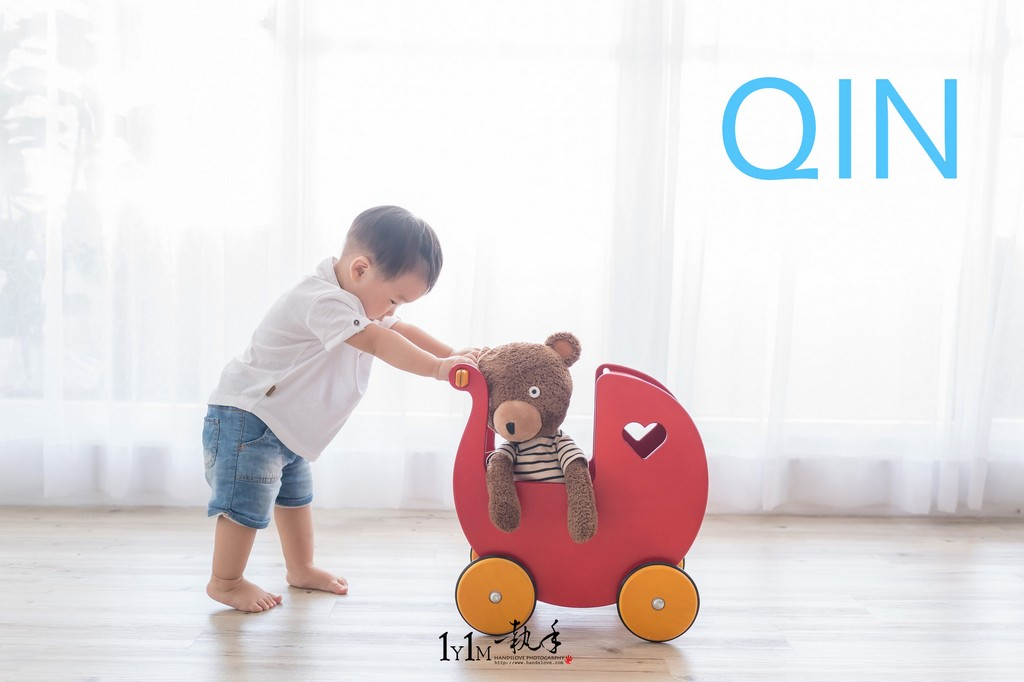 37809915656 f35a9a5d67 o [兒童攝影 No134] Qin   1Y