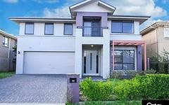 50 Stansfield Avenue, Bankstown NSW