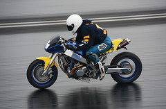 Straightliners_7275 (Fast an' Bulbous) Tags: bike biker moto motorcycle fast speed power acceleration drag race strip track motorsport santapod outdoor nikon