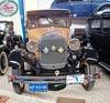 1929 Ford Model A (2) (Vriendelijkheid kost geen geld) Tags: automobiel museum schagen