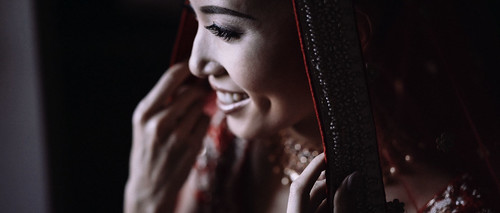 37829913762_d67ef5f09d Indian Wedding video in Tuscany