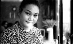 b17 (apisit_sorin) Tags: ilford pan 400 black white thailand lifestyle sakon nakhon fed 3 type a