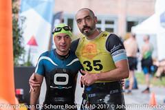 schorre2017-597