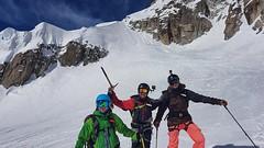 20170328_112311_a (St Wi) Tags: chamonix freeride ski snowboard rossignol armada k2 skiing freeriding snowboarding powder pow gopro snowfrancehautesavoiedeepsnowwinterspringsport brevent flegere grandmontes argentiere aiguilledumidi montblanc mardeglace courmayeur fun goodtimes