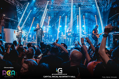 Capital Inicial-50