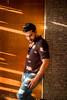 Shajal (Maksudur Rahman Photography) Tags: actor bangladeshi film shajal abdun noor drama