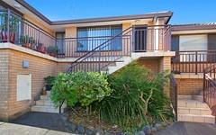 3/15 Swan Place, Kiama NSW