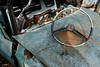 DSC_0968 v2 (collations) Tags: ontario mcleansautowreckers autowreckers wreckers automobiles autos abandoned rockwood derelict junkyards autograveyards carcemeteries