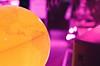(g026r) Tags: 135film ae1 c41 canon canonae1 fdmount fuji fujicolorpro400h helios helios442 lensconverterp nuitblanche nuitblanche2017 roll19f chromogenic colour festival film m42 m42mount manualfocus presetaperture primelens гелиос гелиос442 toronto ontario canada night