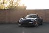 Turbo S (Antf01) Tags: porsche 911 turbo 911turbo 911turbos