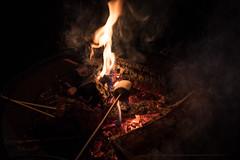20171021-202301-041 (JustinDustin) Tags: 2017 activity camping duluth event eventvenue ga georgia gwinnett middlegeorgia northamerica park rogersbridgepark smoresandsnores us usa unitedstates year
