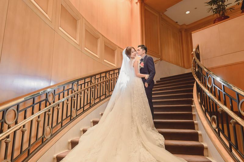 niniko,哈妮熊,EyeDo婚禮錄影,國賓飯店婚宴,國賓飯店婚攝,國賓飯店國際廳,婚禮主持哈妮熊,MSC_0071