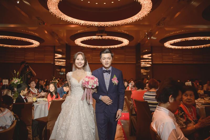 niniko,哈妮熊,EyeDo婚禮錄影,國賓飯店婚宴,國賓飯店婚攝,國賓飯店國際廳,婚禮主持哈妮熊,MSC_0065