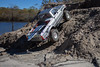 _MG_4151 (KJHillbery) Tags: rc4wd trail finder 2 toyota mohave surf scaler crawler pitbull tires sr5 4x4 rc