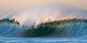 Unridden (McSnowHammer) Tags: bigwave ocean swell wave longexp peniche
