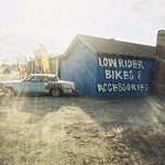 Lowrider, bikes and accessories thumbnail