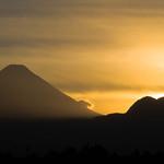 Volcan de Agua (famous volcano in Guatemala) thumbnail