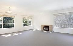 14 Mycumbene Avenue, East Lindfield NSW