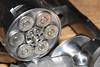 Colt King Cobra .357 Magnum (twm1340) Tags: colt kingcobra stainless steel revolver handgun 357 magnum