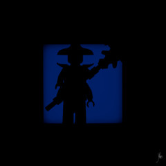 Shadow - Garmadon (Ballou34) Tags: 2017 7dmark2 7dmarkii 7d2 7dii afol ballou34 canon canon7dmarkii canon7dii eos eos7dmarkii eos7d2 eos7dii flickr lego legographer legography minifigures photography stuckinplastic toy toyphotography toys courbevoie îledefrance france fr 7d mark 2 ii eos7d stuck plastic nanterre puteaux blackwhite light shadow photgraphy enevucube minifigure 100shadows ninja ninjago movie garmadon