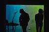 DSC_6841 (jmarianvilla) Tags: neonlights neon style photography lifestyle album launch interstellar cebulocalscene cebucity streetstyle street urban albumlaunch cebu artist cebuartist jomouano manduaenights sepiatimes concert bands rnb soul musicindustry music industry cebumusicindustry localmusic filipinomusic lights colors colorfullights cds hipster hip