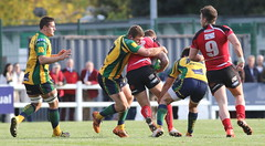 840A5219 (Steve Karpa Photography) Tags: henleyhawks henley redruth rugby rugbyunion game sport competition outdoorsport